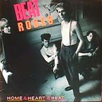 Beat Rodeo - Home In The Heart Of The Beat