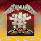 Beatallica - Masterful Mystery Tour