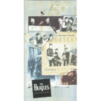 Beatles - Anthology