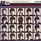 Beatles - Extracts From The Film A Hard Day's Night