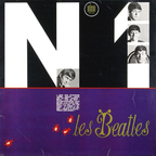 Beatles - No. 1