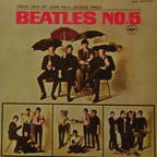 Beatles - No.5