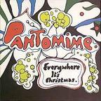 Beatles - Pantomime · Everywhere It's Christmas