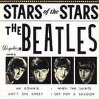 Beatles - Stars Of The Stars