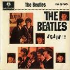 Beatles - The Beatles Again!!!