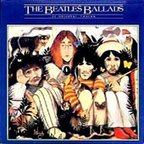 Beatles - The Beatles Ballads