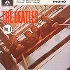 Beatles - The Beatles No. 1