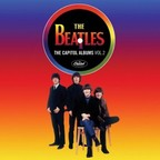 Beatles - The Capitol Albums Vol. 2