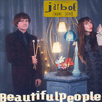 Beautiful People Ltd - s/t