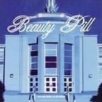 Beauty Pill - You Are Right To Be Afraid