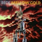 Beck - Mellow Gold