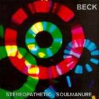 Beck - Stereopathetic Soulmanure