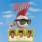 Beckett - Major League