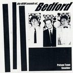 Bedford - Witness