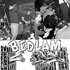 Bedlam (US 1) - Total Bedlam