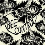 Bee Control - s/t