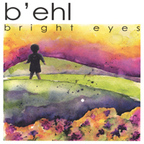 B'ehl - Bright Eyes