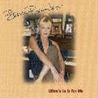 Bekka Bramlett - What's In It For Me