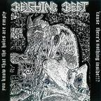 Belching Beet - You Know That The Holes Are Empty 'Cause There's Nothing Inside