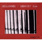 Bellanger / Benoist Duo - Angela