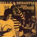 Belle And Sebastian - Dear Catastrophe Waitress