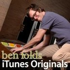 Ben Folds - iTunes Originals
