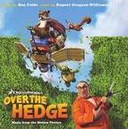 Ben Folds - Over The Hedge