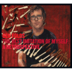 Ben Folds - The Best Imitation Of Myself: A Retrospective