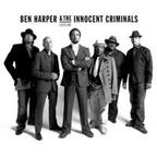 Ben Harper And The Innocent Criminals - Lifeline