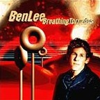 Ben Lee - Breathing Tornados