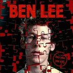 Ben Lee - Hey You. Yes You.