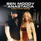 Ben Moody - Everything Burns