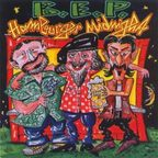 B.E.P. - Hamburger Midnight
