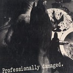 Berlin Airlift - Professionally Damaged