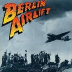 Berlin Airlift - s/t