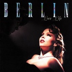 Berlin (US) - Love Life
