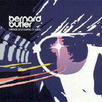 Bernard Butler - Friends And Lovers