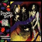 Bernie Tormé And The Electric Gypsies - Shoorah Shoorah