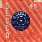 Beryl Marsden - I Know (You Don't Love Me No More)