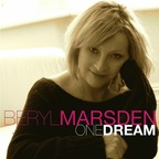 Beryl Marsden - One Dream