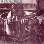 Bevil Web - Minutemen