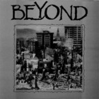 Beyond (US 1) - No Longer At Ease