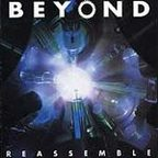 Beyond (US 2) - Reassemble