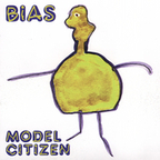 Bias - Model Citizen