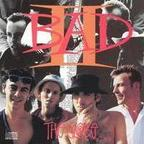 Big Audio Dynamite II - The Globe
