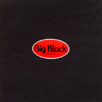 Big Black - Boxes