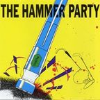 Big Black (US 2) - The Hammer Party