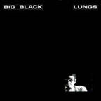 Big Black (US 2) - Lungs