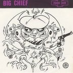 Big Chief - Friday Night August 14th