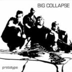 Big Collapse - Prototype